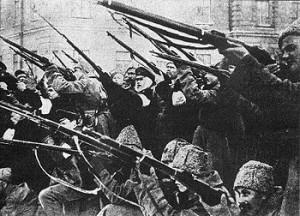 350px-Bolcheviques1917