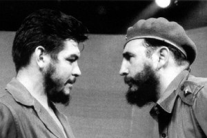 che-guevara-and-fidel