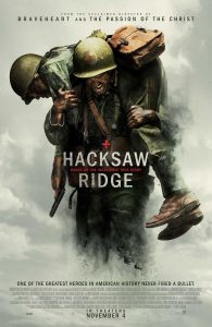 hacksaw_ridge-large