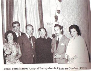 1962-ginebra-embajador-chino-rm-eo-marcos-ana