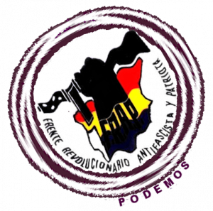 FRAP-Podemos-inc