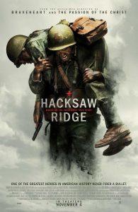 hacksaw_ridge-large